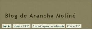 blog_arancha