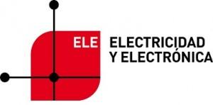 ELE Electricidad y Elect