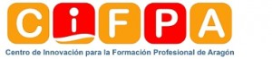 logo cifpa