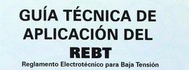 guia tecnica rebt