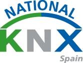 logo KNXNational_Spain