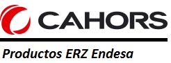 logo_cahors